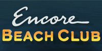 Encore-Beach-Club-Wynn-Las-Vegas-Nightclub-Dayclub-Pool-Party-VIP-All-Access-VIP
